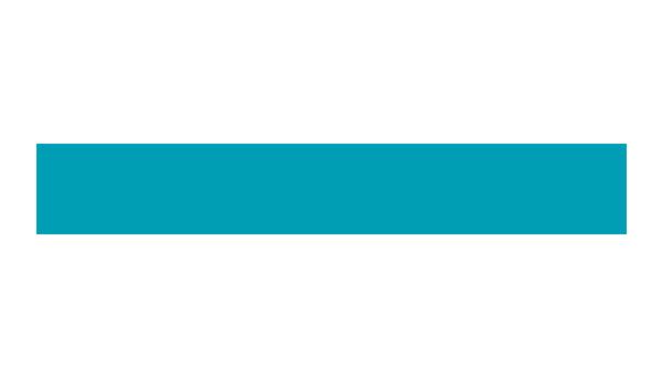 Jurnalul de afaceri-logo